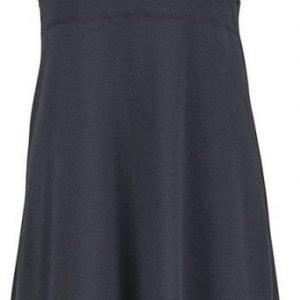 Marmot Gwen Dress Musta XL