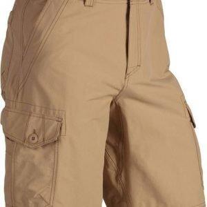 Marmot Hetch Cargo Short Khaki 34