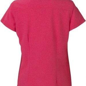 Marmot Joanna SS W Pink XL