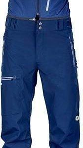 Marmot La Meije Pants Navy M