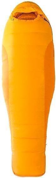Marmot Ouray Lady Keltainen Vasen / Left