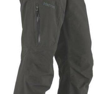 Marmot Palisades Pant Musta XL