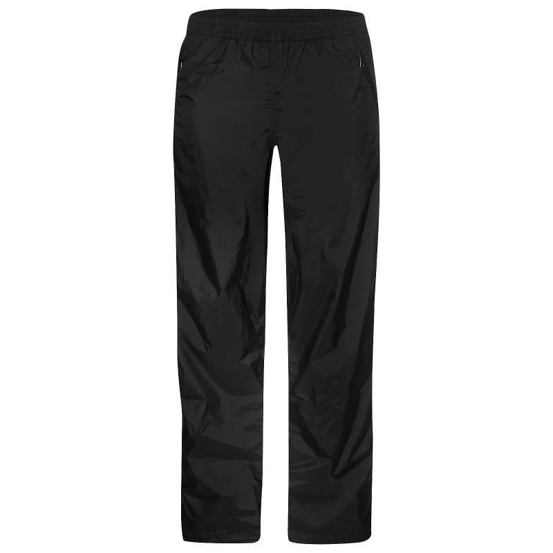 Marmot PreCip Full Zip Pant XXL Black