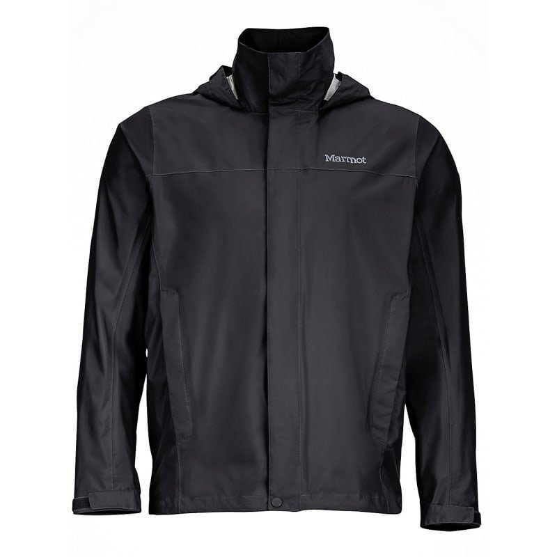 Marmot PreCip Jacket S Black