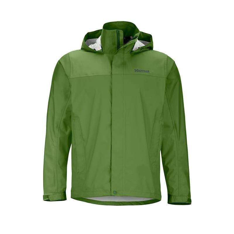 Marmot PreCip Jacket XXL Alpine Green