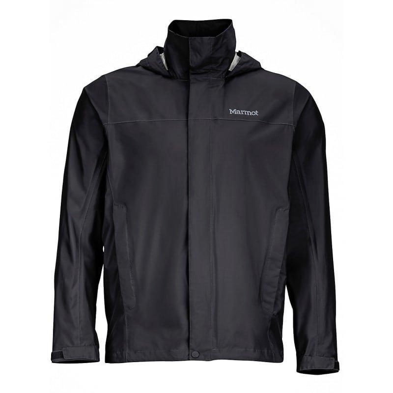 Marmot PreCip Jacket XXL Black