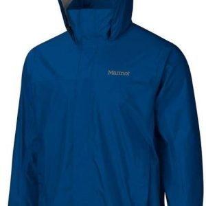 Marmot Precip Jacket Night blue XXL