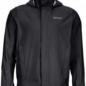 Marmot Precip Jacket musta S
