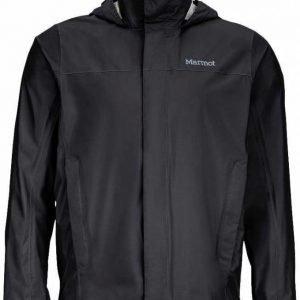 Marmot Precip Jacket musta XXL