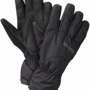 Marmot Precip Undercuff Glove L