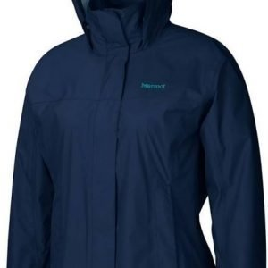 Marmot Precip Women's Jacket Navy M