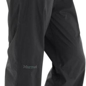 Marmot Precip Women's Pant musta M