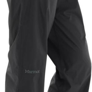 Marmot Precip Women's Pant musta XS