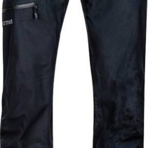 Marmot Red Star Pants Musta S