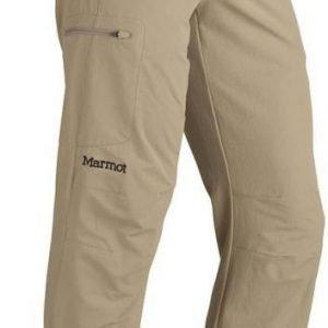 Marmot Scree Pants Dark khaki 38