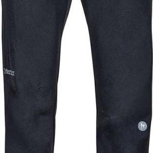 Marmot Scree Pants Musta 34