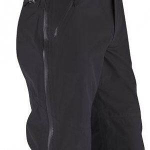 Marmot Spire Pant Musta S