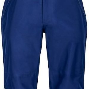 Marmot Spire Pants Navy L
