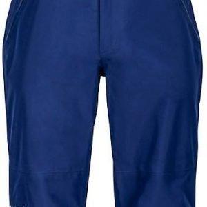 Marmot Spire Pants Navy M