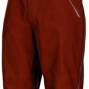 Marmot Spire Pants Ruskea M