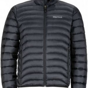 Marmot Tullus Jacket Musta M
