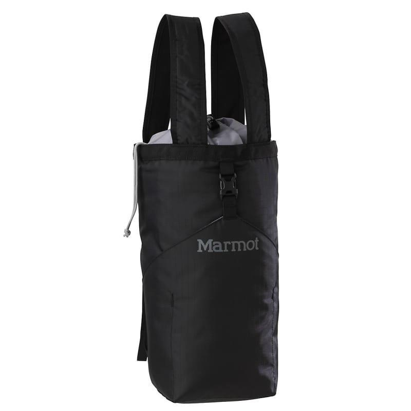 Marmot Urban Hauler - Small ONE Black