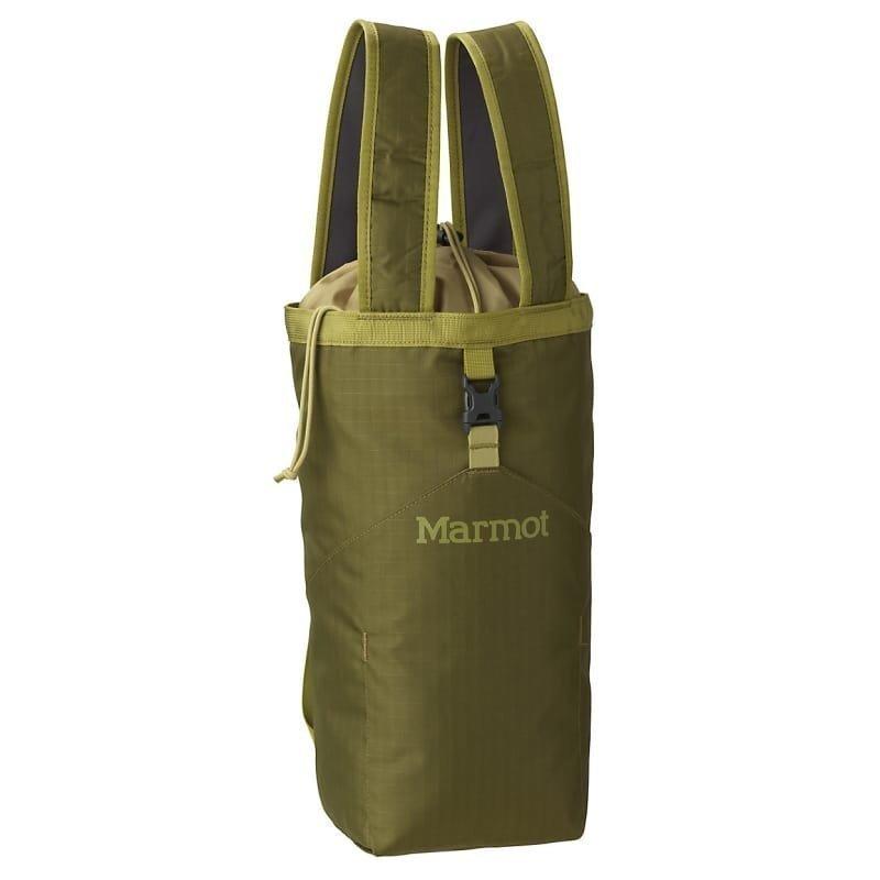 Marmot Urban Hauler - Small ONE Moss/Green Shadow