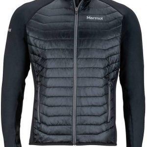Marmot Variant Jacket Musta L