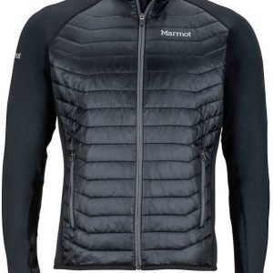 Marmot Variant Jacket Musta XL