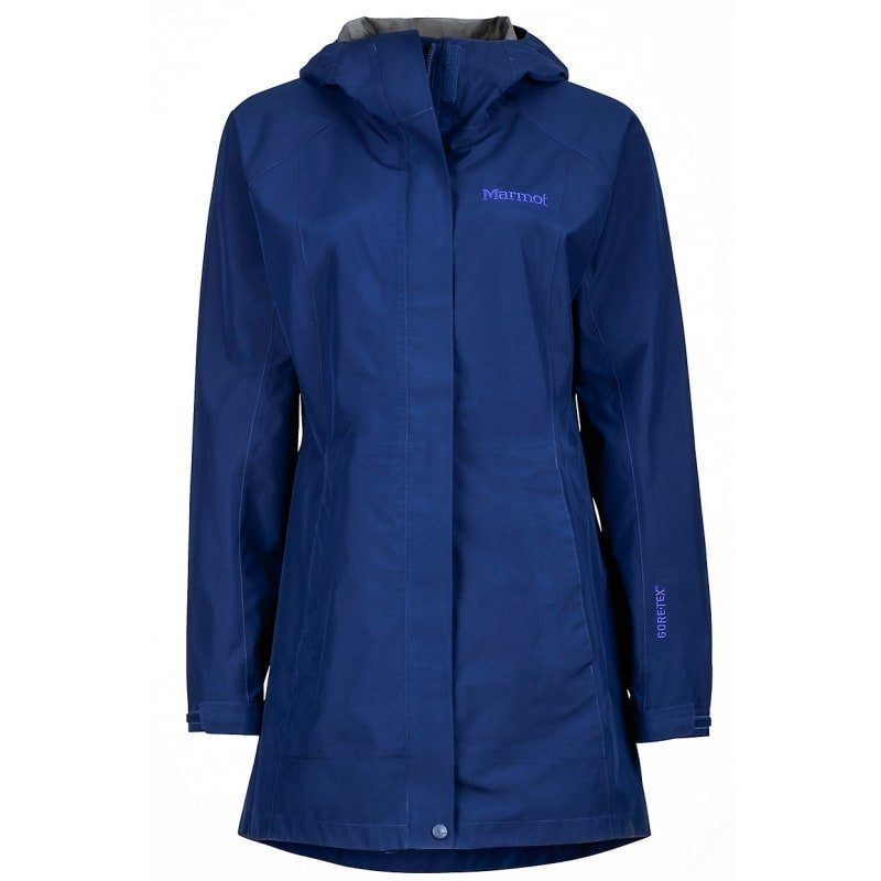 Marmot Wm's Essential Jacket
