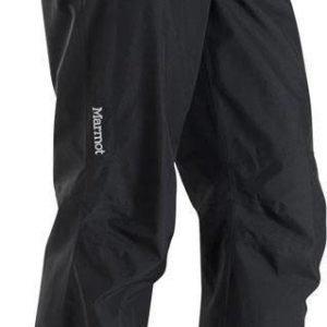 Marmot Women's Minimalist Pant Musta XL
