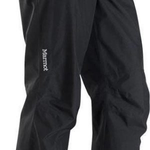 Marmot Women's Minimalist Pant Musta XS