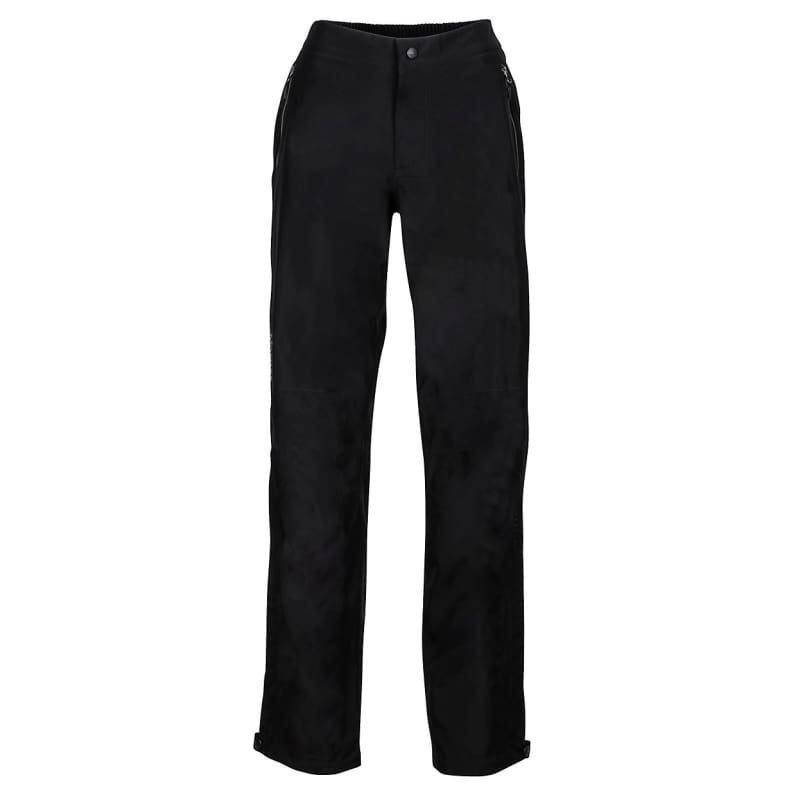 Marmot Women's Minimalist Pant XL Black