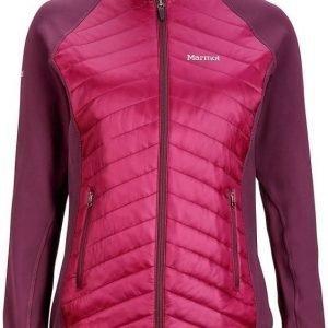 Marmot Women's Variant Jacket Magenta XL
