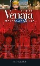Matkasanakirja Venäjä
