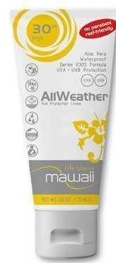 Mawaii All Weather Protection SPF 30