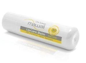 Mawaii Lip Care Balm SPF 30