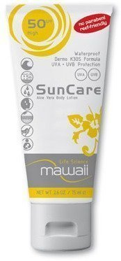 Mawaii SunCare SPF 50 75 ml