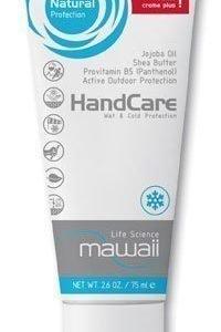Mawaii Winter HandCare käsivoide talvikäyttöön 75ml