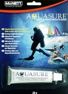 McNett Aquasure paikkausaine 28ml
