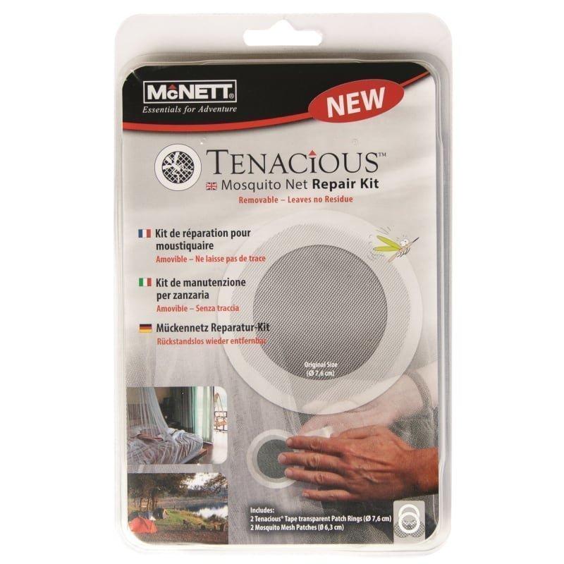 McNett Mosquito Net Repair Kit 1SIZE