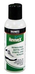 McNett ReviveX jalkineiden pesu ja vettähylkivä kyllästeaine 117ml