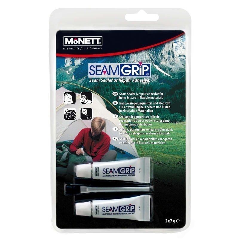 McNett SeamGrip 2 x 7 g 1SIZE