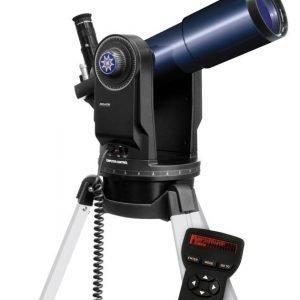 Meade ETX 80 AT-TC