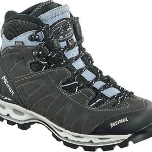 Meindl Air Revolution Ultra Lady Antrasiitti UK 4