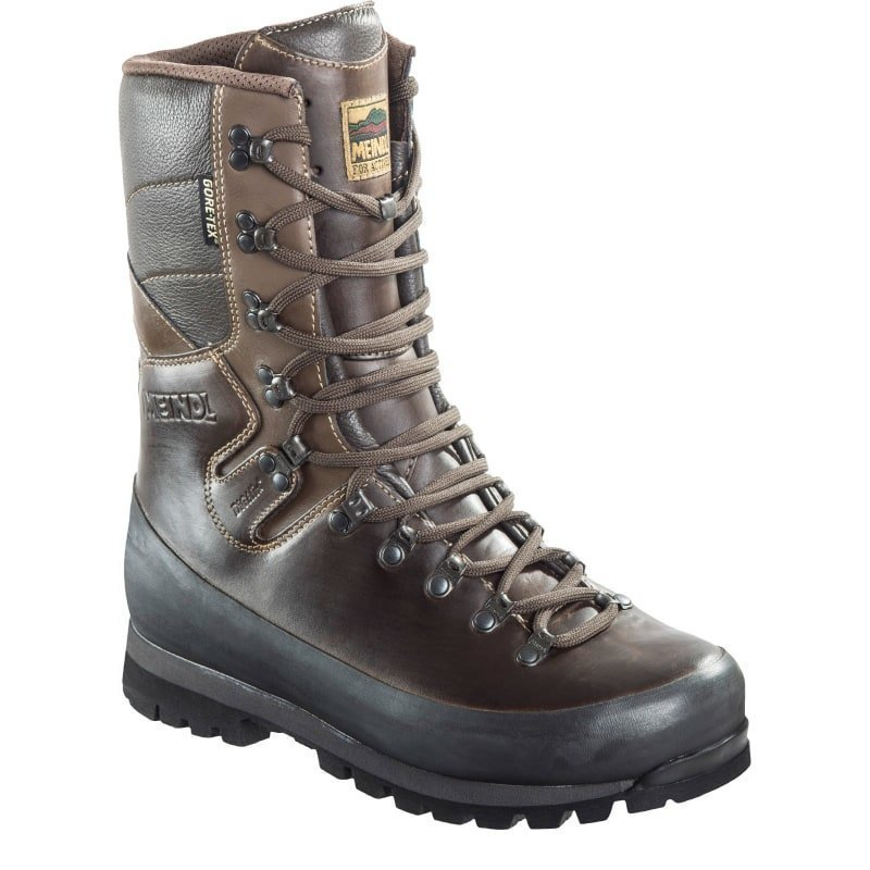 Meindl Dovre Extreme GTX UK8 / EU42 Brown