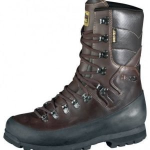 Meindl Dovre GTX Wide UK 10