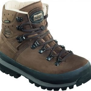 Meindl Guffert GTX Lady UK 4