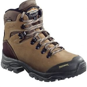Meindl Kansas GTX Lady UK 4
