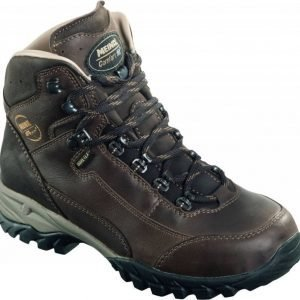Meindl Matrei GTX Ruskea UK 9